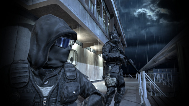 File:Wallcroft and Griffen Crew Expendable CoD4.PNG
