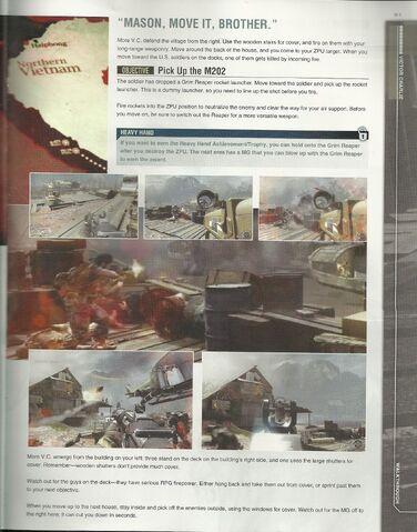 File:CoD-BO Prestige Guide Mission9 Page 6.jpg