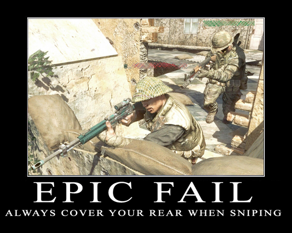 File:Epic fail.png