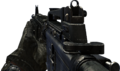M16A4 MW2.png
