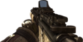 M4A1 Red Dot Sight MW2.png