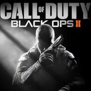 Personal Allgon37 Call Of Duty Black Ops 2