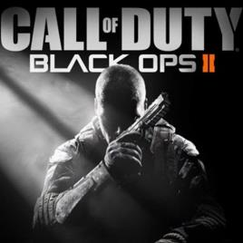 File:Personal Allgon37 Call Of Duty Black Ops 2.jpg