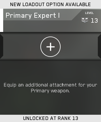 File:Primary Expert I Unlock Card IW.png