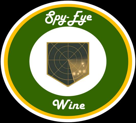 File:Spy-Eye Wine.png