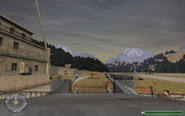 Afwave21 Airfield Escape CoD1