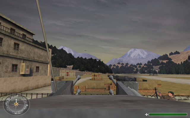 File:Afwave21 Airfield Escape CoD1.png