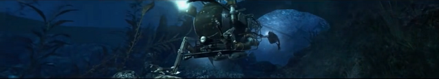 File:Enemy vessel Into the Deep CODG.png