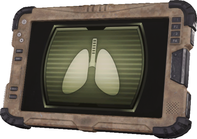 File:Iron Lungs Model MWR.png