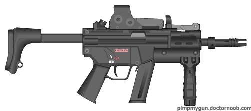 File:MP5K Custom.jpg