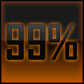 Man of the People achievement icon BOII.png
