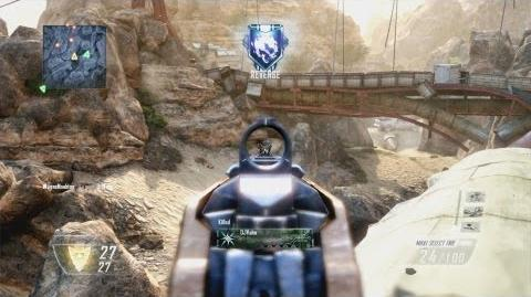 Multiplayer Reveal Trailer - Official Call of Duty Black Ops 2 Video
