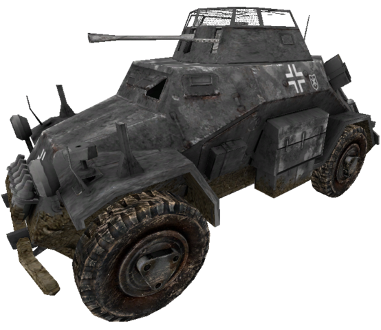 File:Sd. Kfz 222 cut WaW.png