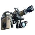 Sentry Gun menu icon BOII.png