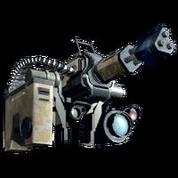 Sentry Gun menu icon BOII.png