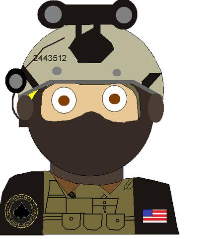 File:Shadow Troop 3.png