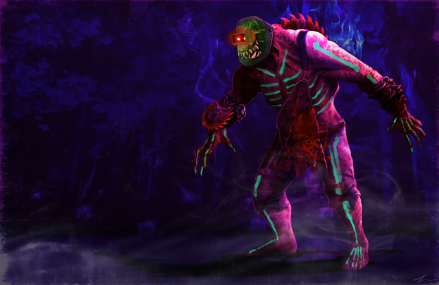 File:Slasher2 RaveConceptArt RaveInTheRedwoods Zombies IW.png