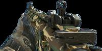 CM901/Camouflage