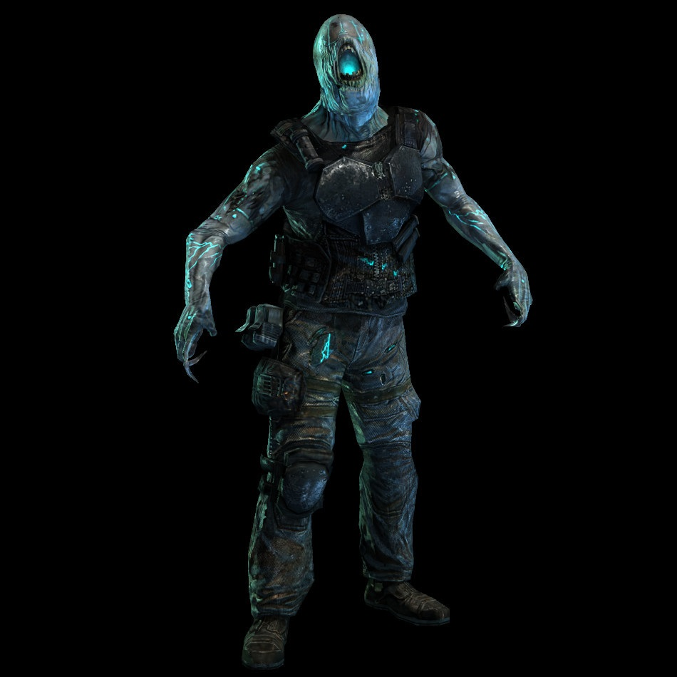 cod zombie maps with Cyborg Zombie on File 205 Brecci Gunsmith model BO3 additionally Watch furthermore Watch as well 397117 Element 115 Zombies together with Black Ops 2 Zombies Earth Texture 429280903.