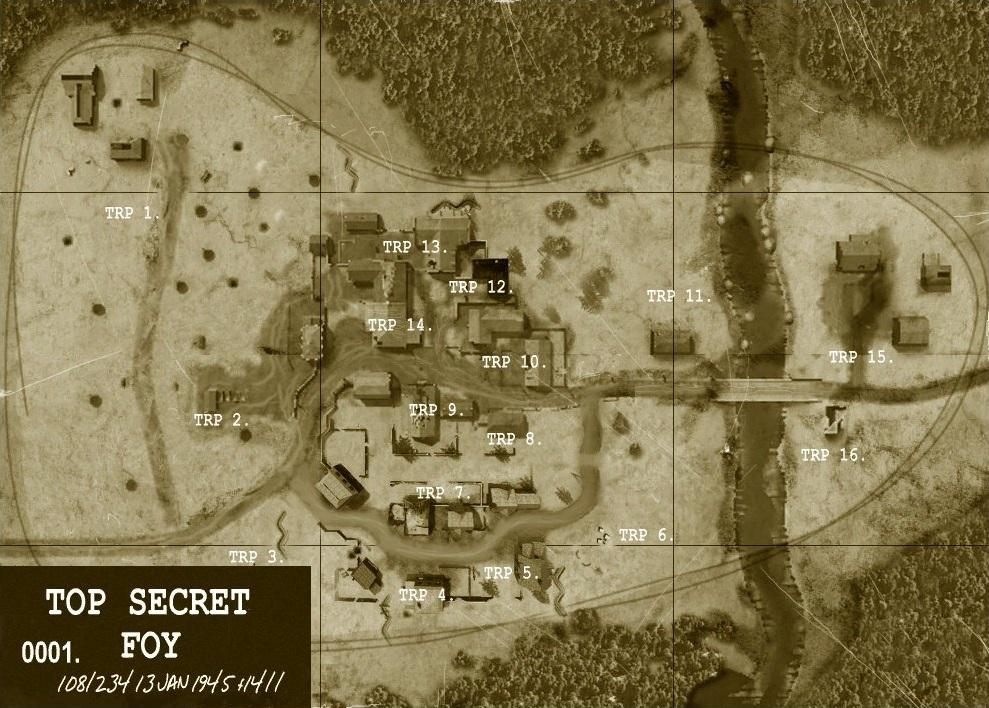 Image Layout Mp Foyjpg Call Of Duty Wiki FANDOM