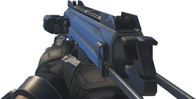 File:MP11 Tracker AW.png