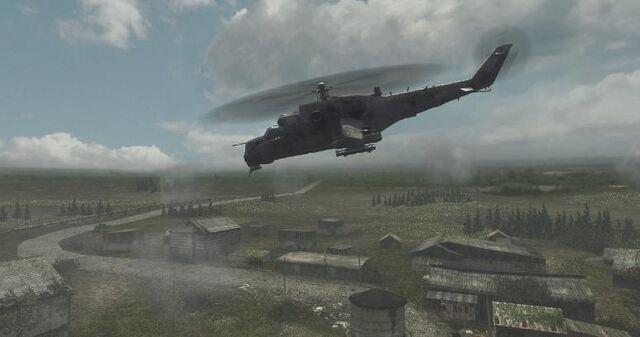 File:Mi-24 Side Flight.jpg
