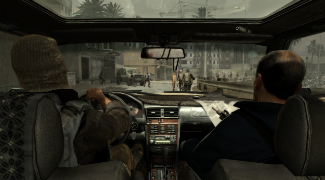 File:OpFor Ops The Coup CoD4.png