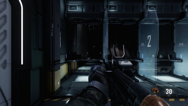 File:STG44 Red Dot Sight AW.png