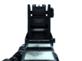 Vector Iron Sights MW2.png