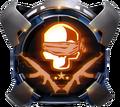 Blindfire Medal BO3.png