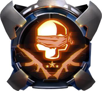 File:Blindfire Medal BO3.png