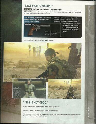 File:CoD-BO Prestige Guide Mission4 Page 2.jpg
