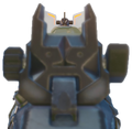 ICR-1 iron sights BO3.png