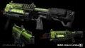Reaver Machete 3D model concept 2 IW.jpg