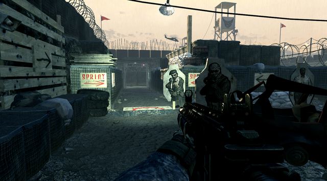 File:Seventh Area The Pit MW2.png