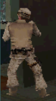 File:Bromby back CoD4 DS.PNG
