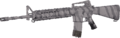 M16A4 Winter Tiger MWR.png