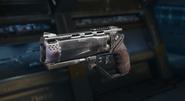 Marshal 16 Gunsmith model BO3