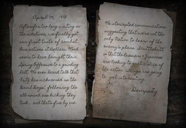 File:Tank Dempsey letter 2 Origins BOII.jpg
