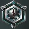 DDoS Medal AW