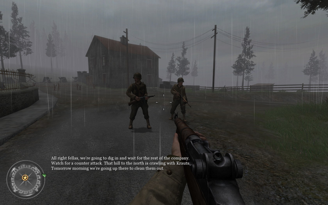 File:End point Approaching Hill 400 CoD2.png