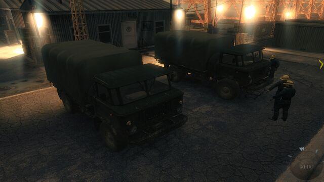 File:GAZ-66 in Rebirth BO.jpg