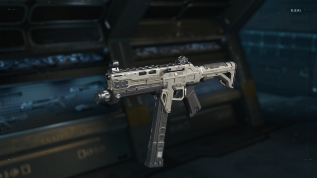 File:Kuda Gunsmith model Extended Mags BO3.png