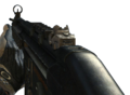 MP5 MW3.png