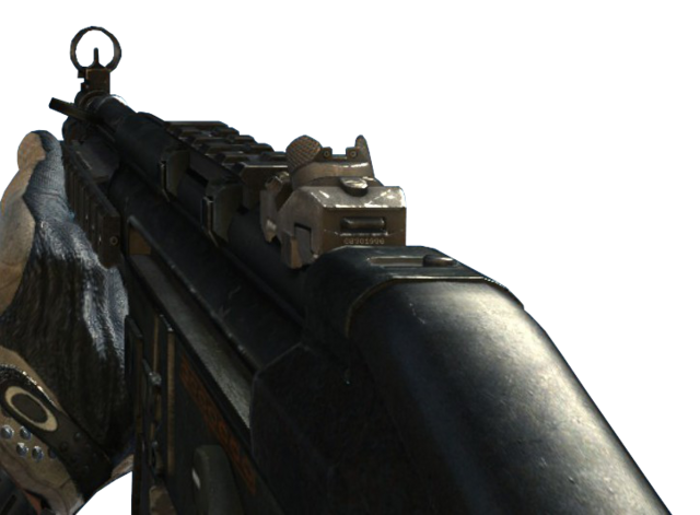 File:MP5 MW3.png