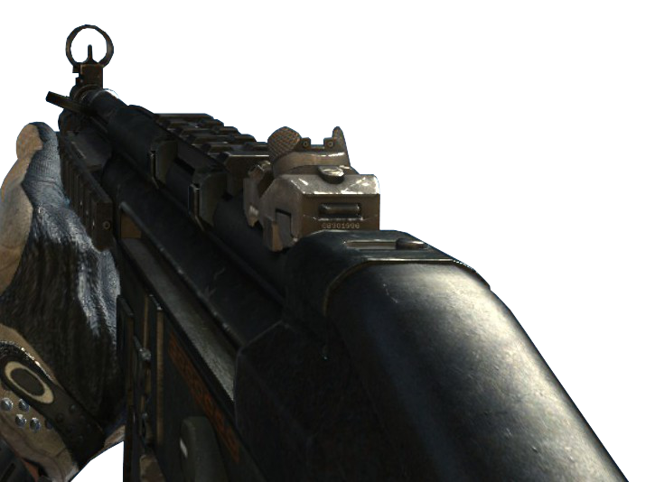 Fichier:MP5 MW3.png
