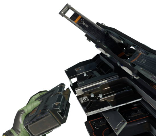 File:NX ShadowClaw Reload BO3.png