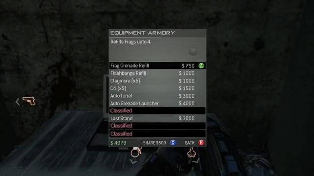 File:Survival Mode Screenshot 17.png