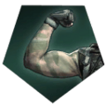 Toughness Perk Icon BOII.png