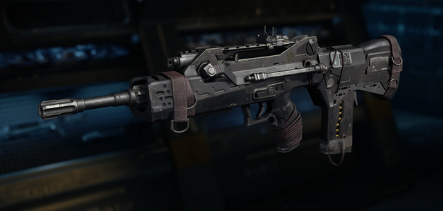 File:FFAR Gunsmith Model ELO BO3.png